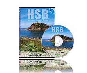 DVD-SardegneInternet