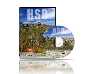 DVD-portugal-Nord
