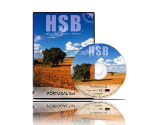 DVD-portugal-Sud